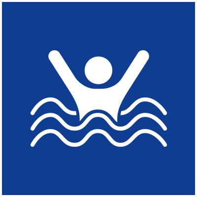 Aquafitness Live